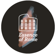 essence of rome - feel the essence