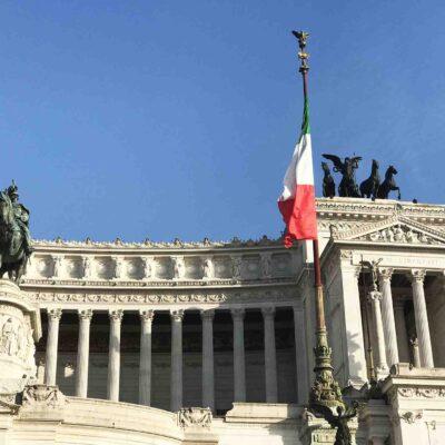 Victor_Emmanuel_Monument_Altar_Fatherland