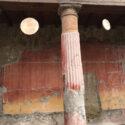 Roman Domus and Villas